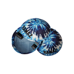 Custom Full Image Kippah