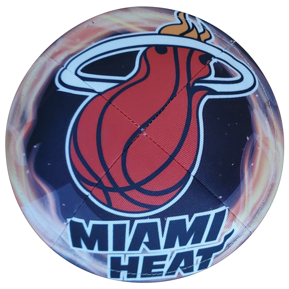 Miami Heat Full image