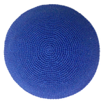 Custom Knit Kippah