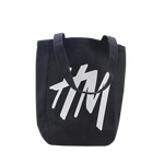 Custom Tote Bag 3D