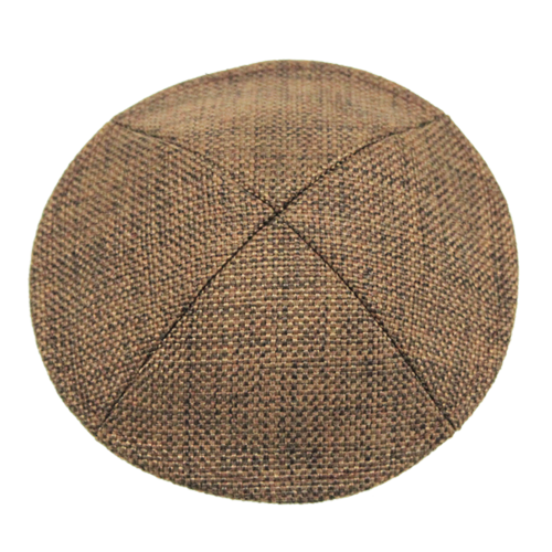 Brown Burlap