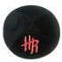 Houston Rockets Kippah with Clip | Kippahs & Yarmulkes | Klipped Kippahs