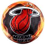 Miami Heat - Full