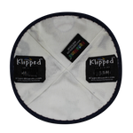 Inside Funny Animals Kippah with Clip | Kippahs & Yarmulkes | Klipped Kippahs