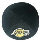LA Lakers Metallic