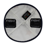Inside Cars N Trucks Kippah with Clip | Kippahs & Yarmulkes | Klipped Kippahs