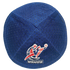 Washington Wizards Kippah with Clip | Kippahs & Yarmulkes | Klipped Kippahs