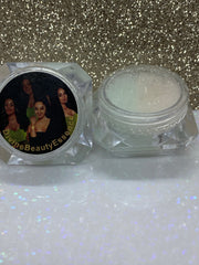 Lip Scrub Samples