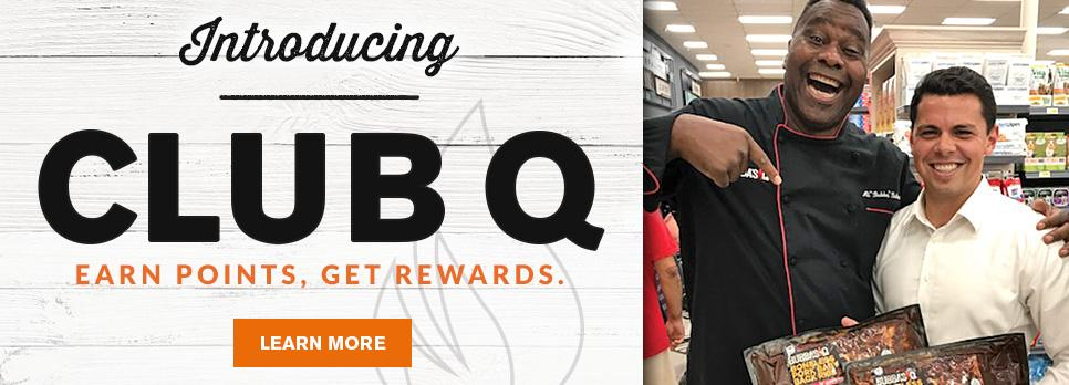 Stock up for football season with Bubba's Q!