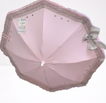 Load image into Gallery viewer, Holly Parasol *various colours*