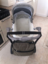 Load image into Gallery viewer, Camel Artenas Carrycot Liner
