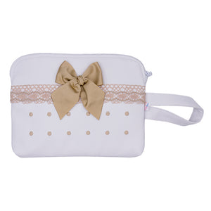 Holly vanity case