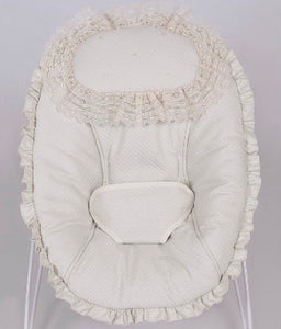 Norwich Camel Spanish Baby Bouncer