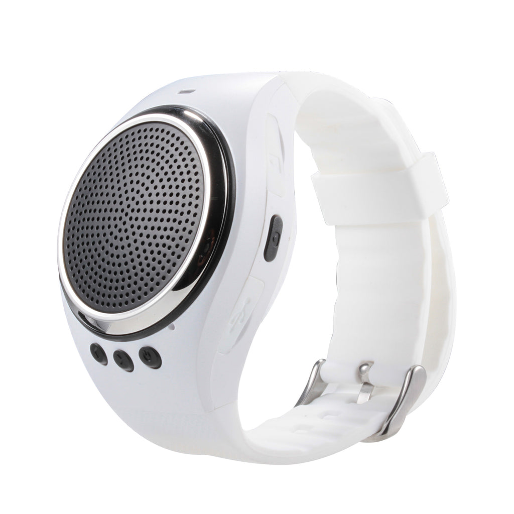 RS09 Bluetooth Smart Watch