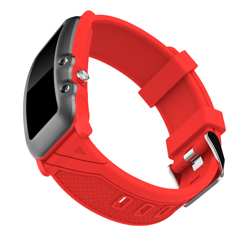 Fitness Smart Bracelet SmartBand Sport WristBand Watch Heart Rate Blood Pressure Monitor Waterproof for IOS Android