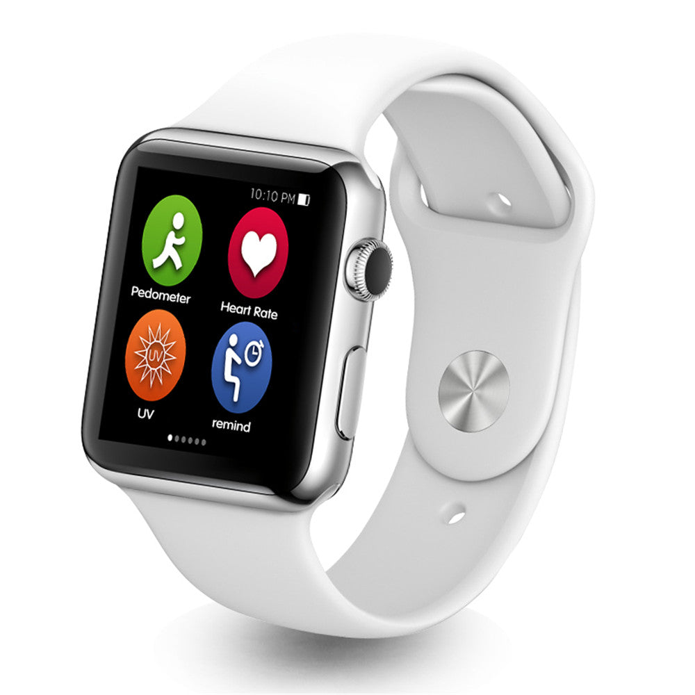 Bluetooth Smart Watch IWO 1:1