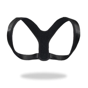 Perfect Posture Correction Brace