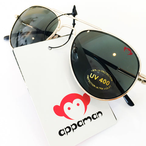 Appaman, Sunglasses, Summer, Kids, Baby, Eye Protection