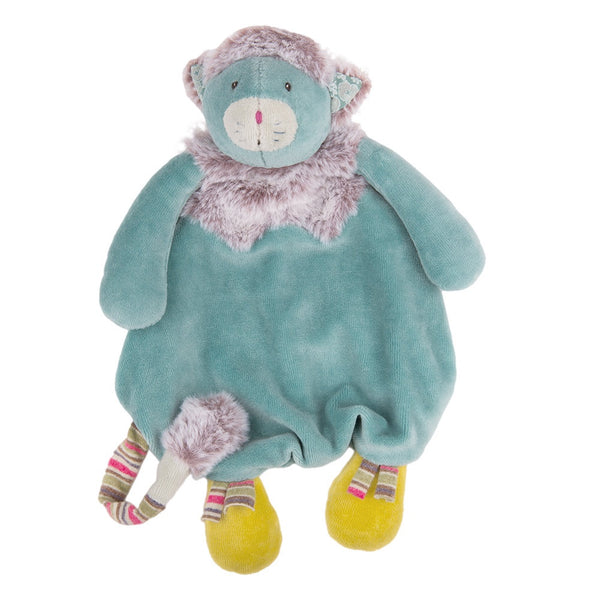 love chubby chacha, velvety,soft buddy,fur accents,perfect cuddle buddy, gaga for kids
