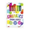 CHUNKIES PAINT STICKS SET OF 12