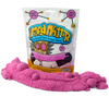 mad matter, shapes easily, press it, mold it, knead it, variety in colors, gaga for kids, gaga for kids,