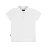 BOYS BASIC POLO