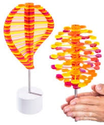 LOLLIPOPTER MANGO FANDANGO