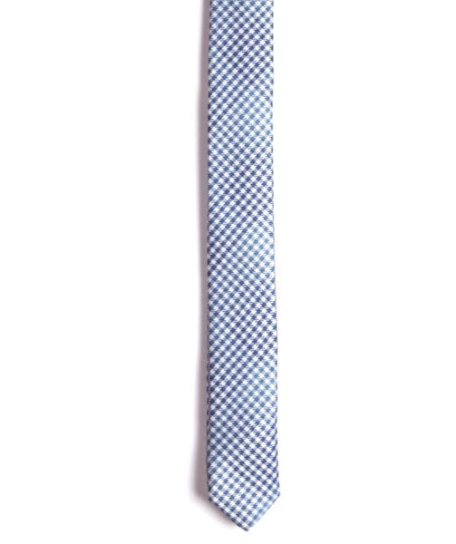 ga ga for kids, boys tie