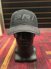 Load image into Gallery viewer, 2018 PRI Mesh Hat