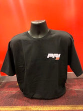 Load image into Gallery viewer, PRI Sprint Car Tee