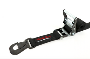 "1.75"" Over The Tread Ratchet Tie-Down"