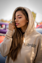 Load image into Gallery viewer, Classic Vibes Hoodie