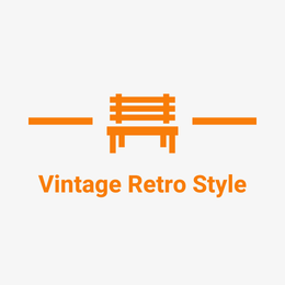 vintageretrostyle.co.uk