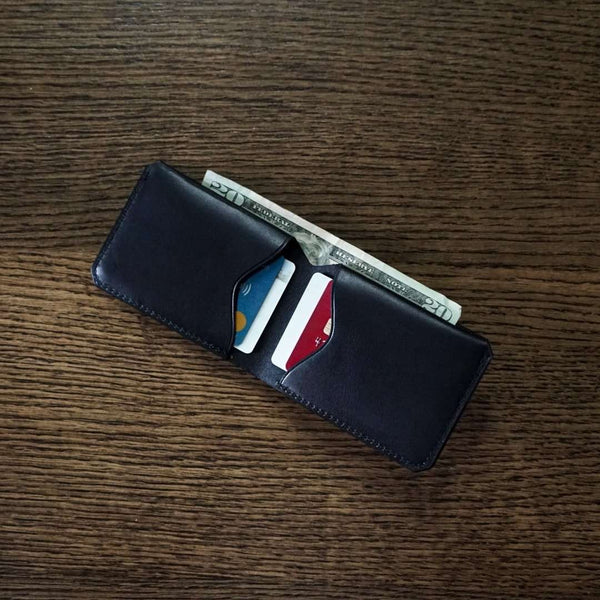 Maddix Billfold Wallet
