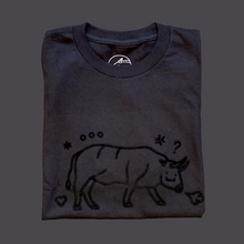 Load image into Gallery viewer, Bullshirt