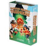 Backyard Builders Treehouse Board Game board game King Steven's Games