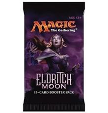 Eldritch Moon Booster Pack King Steven's Games