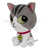 Makeship Jellie the Cat Plush