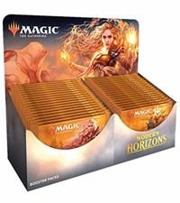 Modern Horizon Booster Box King Steven's Games