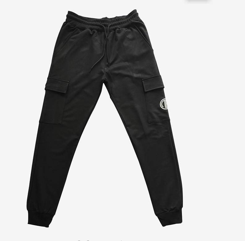 Choice Cotton Casual Sweatsuit Sets - drip4men.com - Mens online fashion store for premium denim jeans and urban streetwear.