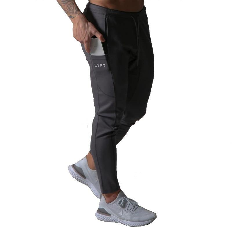Black Grey or Blue Jogger Sweatpants - drip4men.com - Mens online fashion store for premium denim jeans and urban streetwear.