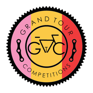 Grand Tour Competitions