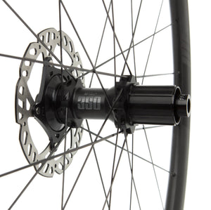 Win a FFWD F4R or F4D Wheelset! - Grand Tour Competitions