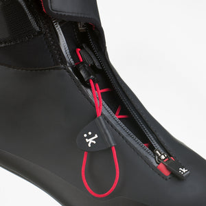 Win a pair of Fizik R5 Artica Winter Shoes - Grand Tour Competitions