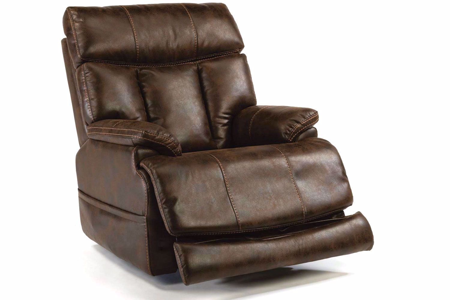Braden Power Recliner