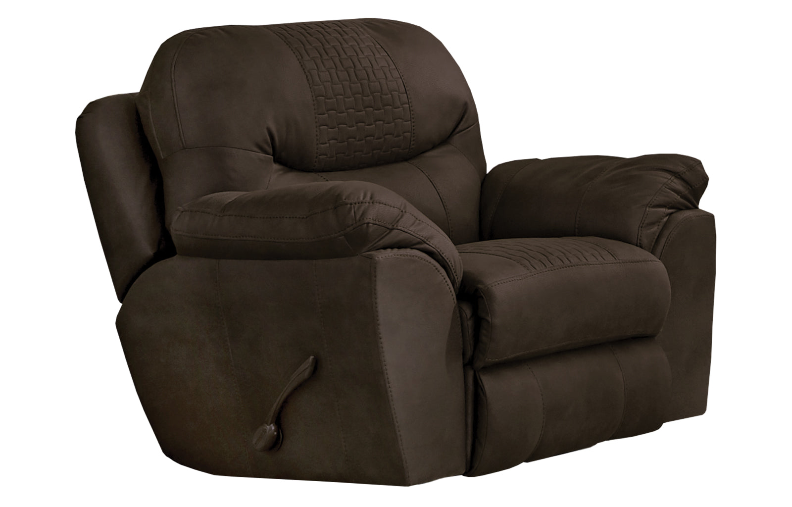 Legend Rocker Recliner