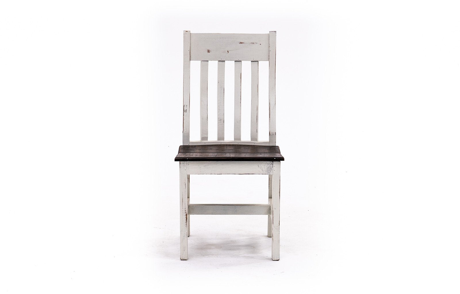 Rodeo Dining Chair