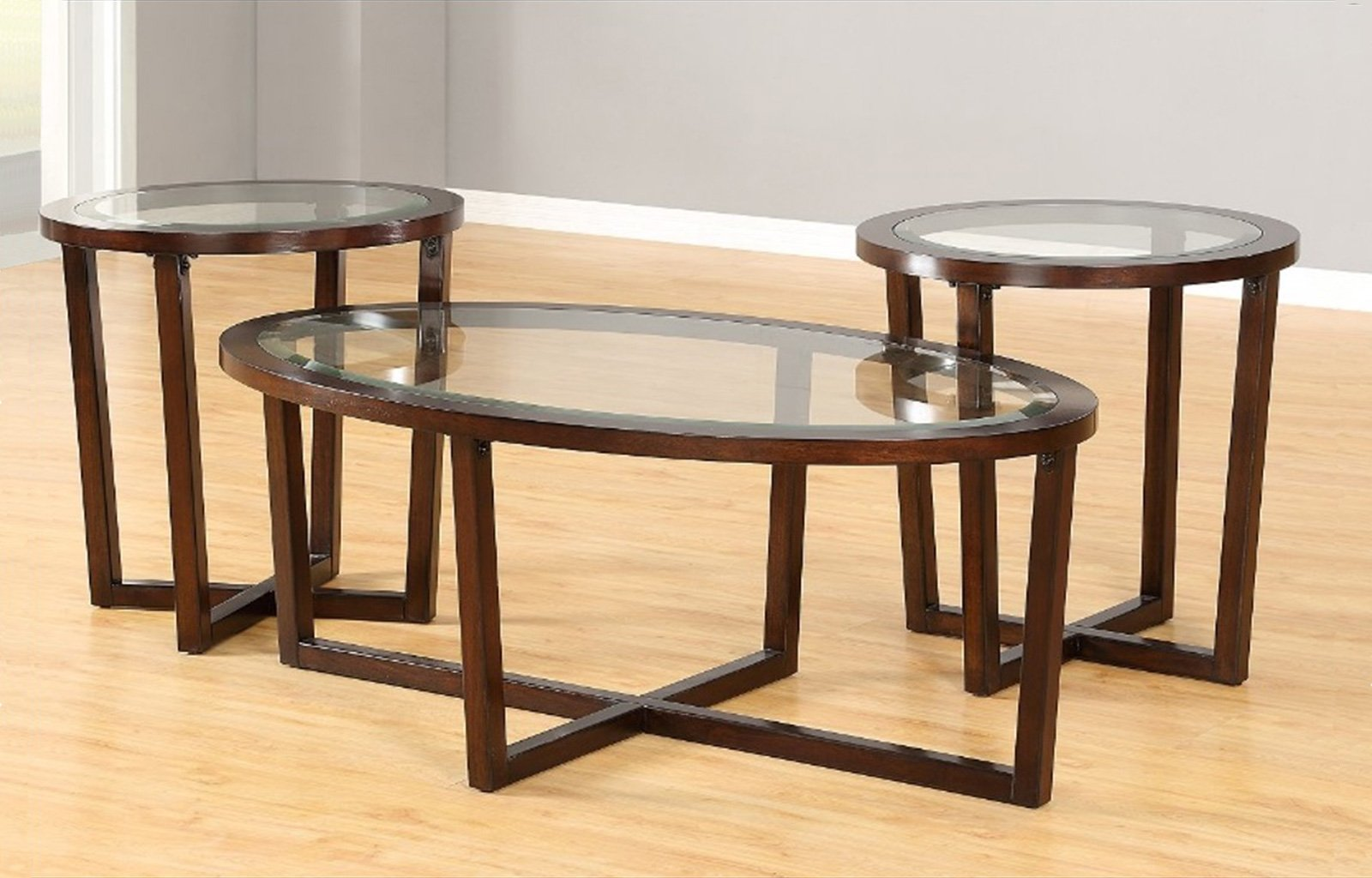Elliott Table Set