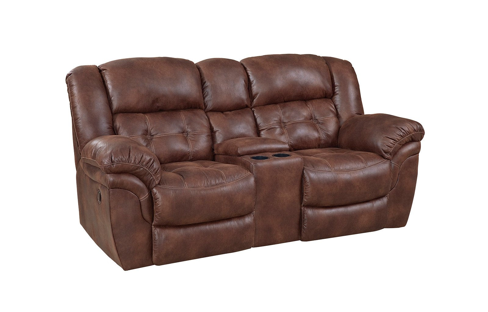 Greeson Power Reclining Loveseat