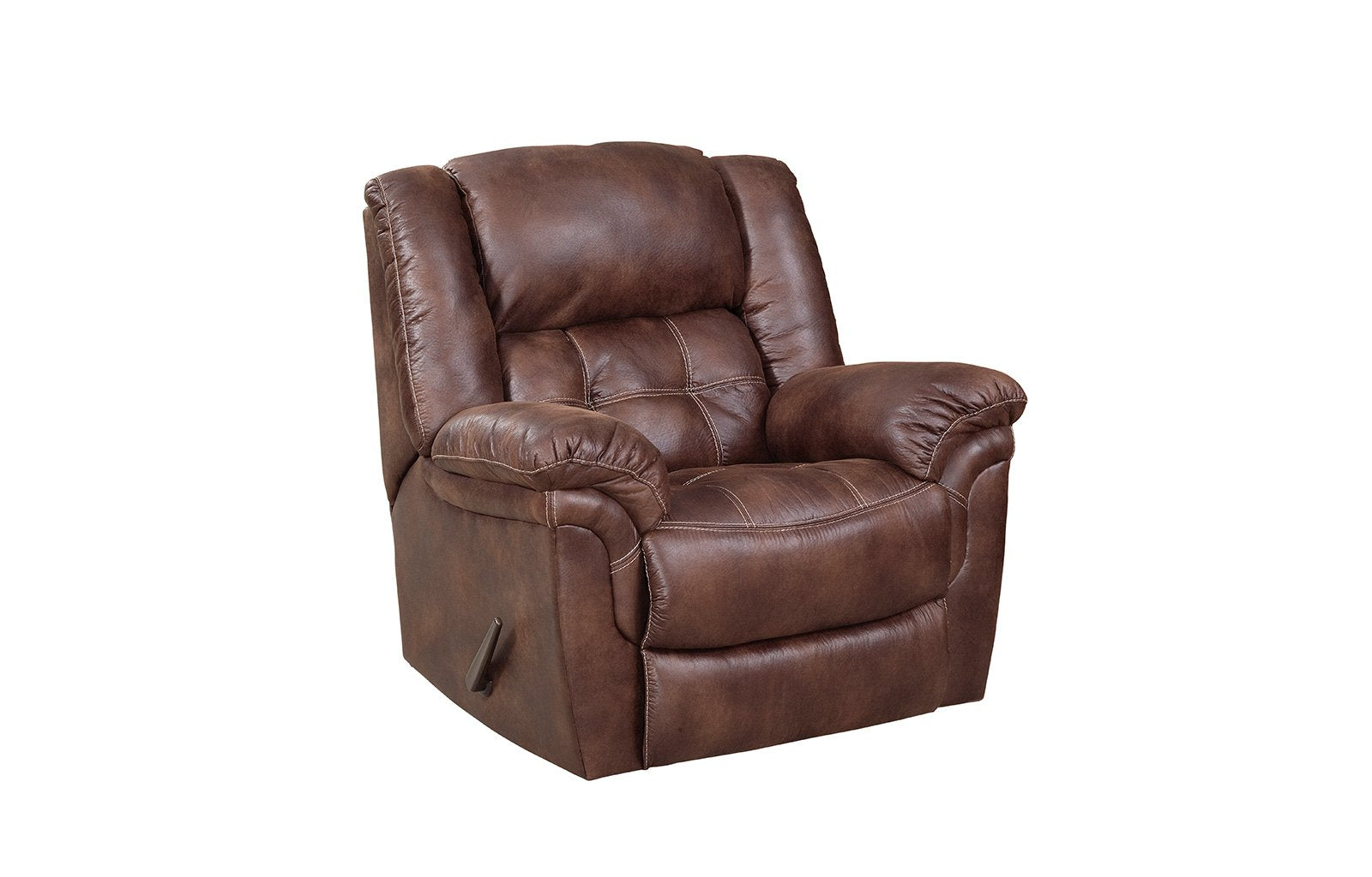 Greeson Power Rocker Recliner